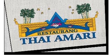 Restaurang Thai Amari